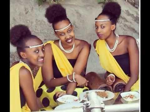 Xxx Mp4 Amafoto 30 Y 39 Abakobwa Beza Mu Rwanda 3gp Sex