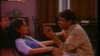 New Bangla Song Mago tumi ekbar khoka bole daako all time hit bangla song