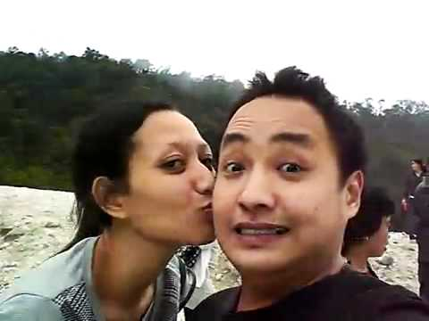 Xxx Mp4 Live Not Sex Just Fun Travel To Kawah Putih Bandung Indonesian Nature Sexy Crater 3gp Sex
