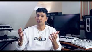 Zack Knight - My Top 3 Secrets For A Career In Music