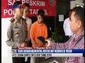 Download Video Tolak Layani Nafsu Mertua, Istri Diikat Telanjang di Pohon - BIS 17/11 3GP MP4 FLV