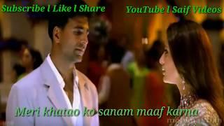 Very Sad What'sapp Status Video l Aaj Mere Yaar Di Hai Shadi l Hurt Broken l Emotional Status Video