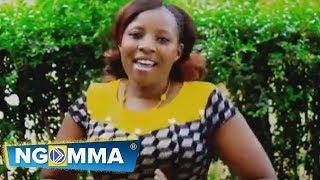 Naomi Kimemia - Nigugukia (Official video)