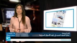 مؤسسة حكومية سعودية تتعرض لـ28 مليون هجوم فيروسي في شهر واحد