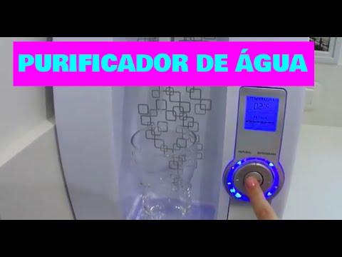Xxx Mp4 Meu Purificador De água PA 755 Latina Tutorial De Instalação I CASA CLEAN 3gp Sex