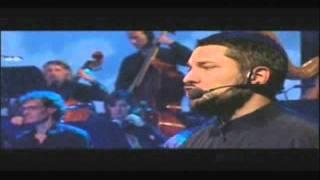 Slobodan Trkulja - Nebo HQ (live with Metropole orchestra)