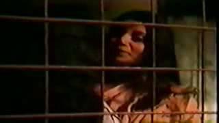 Bangla Old Classic Natok Ei Shob Din Ratri 1985 Part  3 By Humayun ahmed
