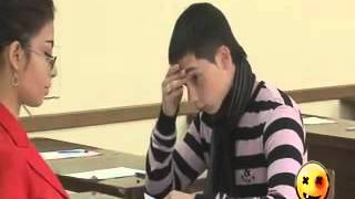 The Ultimate Girls Fail Compilation 2012