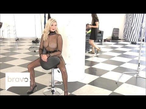 Xxx Mp4 Vanderpump Rules Stassi Schroeder 39 S Sexy Photo Shoot Season 5 Episode 18 Bravo 3gp Sex