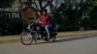 Destiny - Wedding Story of Nipun and Priyanka