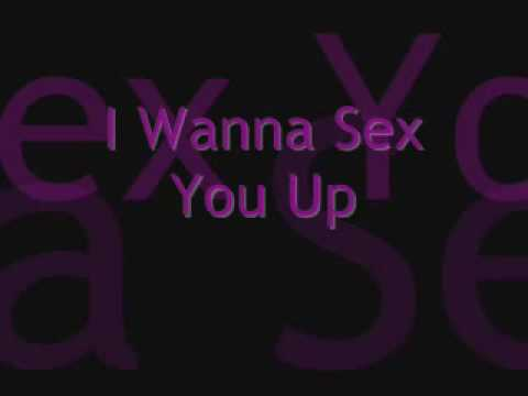 Xxx Mp4 Color Me Bad I Wanna Sex You Up 3gp Sex