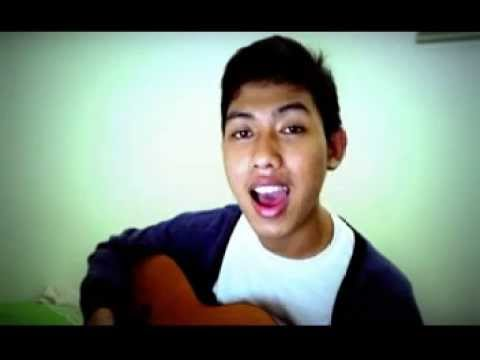 Coboy Junior - Eeeaa (cover) Jojo