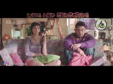Xxx Mp4 PK Gaali Funny Dub 2 Comedy Bollywood Movie AliBrothers 3gp Sex