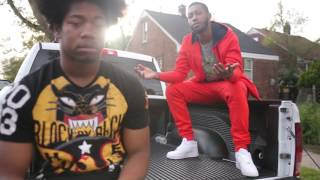 BandGang PaidWill - Est. 98 (Official Music Video)