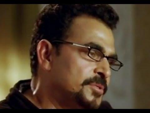 Xxx Mp4 Tuneega Tuneega Full Movie Part 12 12 Sumanth Ashwin Rhea Chakraborty Prabhu 3gp Sex