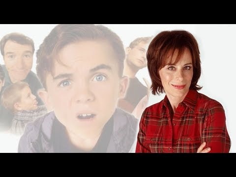 Xxx Mp4 Cronología De Lois Wilkerson Malcolm In The Middle Lalito Rams 3gp Sex