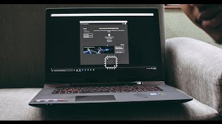 Best 4k editing laptop 2016 // What makes a great editing laptop (Tutorial) //Lenovo Y700