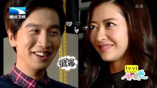 [ENG] Perhaps Love S2 Ep 8 (KwangSoo Cut)