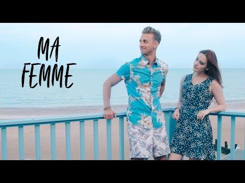 Xxx Mp4 Mok Saib Ma Femme موك صايب Clip Officiel 3gp Sex