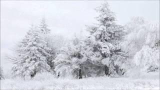 Derrick & Tonika - Eskimos Tool [HQ] [1080p]