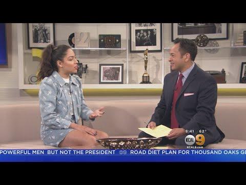 Xxx Mp4 Actress Allegra Acosta Her New Show The Runaways 3gp Sex