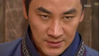 The Great Queen Seondeok, 46회, EP46, #01