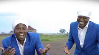 Kamburi  daniel ft various artist(chege wa willy,obed,githithi - Inguirira Ku official video