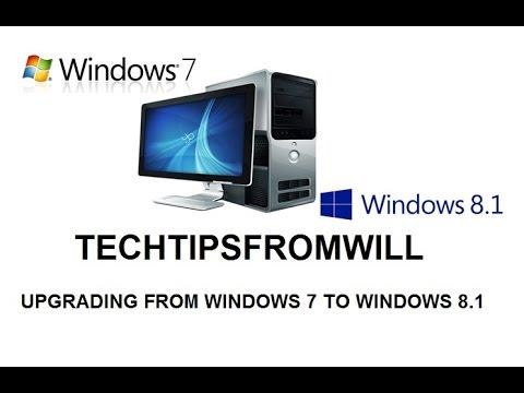Xxx Mp4 Upgrading From Windows 7 To Windows 8 1 3gp Sex