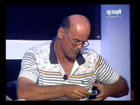للنشر فاطمة بمواجهة والدها