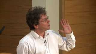Quantum Mechanics and Cosmology: the Case for Many Worlds (Simon Saunders)