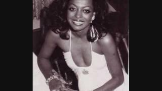Diana Ross ~ IMAGINE
