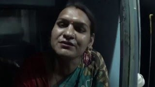 An Inspiring Story Of A Hijra (Eunuch/ Third Gender) That Can Be A Lesson For Mankind