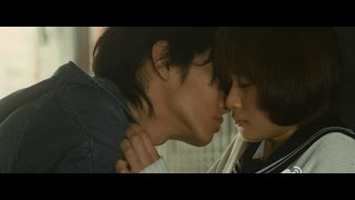 【The Liar And His Lover】 Please, Don