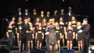 Rammstein - Du Hast (Chor Version)