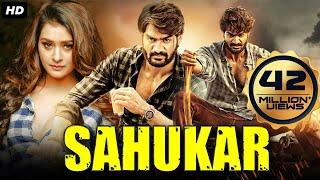 Saaho Sahukar - New South Indian 2019 Full Hindi Dubbed Movie | Latest Action Blockbuster Movie 2019