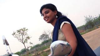 Cheliya Pre Wedding Song | Kshanam Movie  | ANUSHA  | SRAVAN |