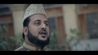 Sami Ullah Hussaini - Huzoor Jante Hain - Tala Al Badro Alaina