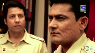 Crime Patrol Dastak - The Vanishing - Episode 336 - 1st February 2014