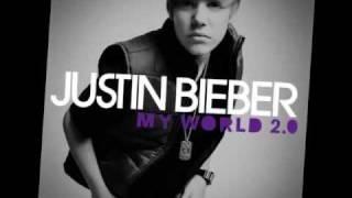 Justin Bieber - Eenie Meenie ft. Sean Kingston (My World 2.0)