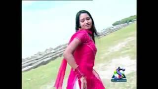 Bangla Folk Chittagong Song Yunus & Suiti  Kolijar tukra