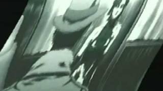 PEGAZUS - Ballad of a thin man..mpeg