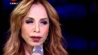 Sertab Erener & Fahir Atakoğlu - Lal (TRT Müzik Ödülleri)