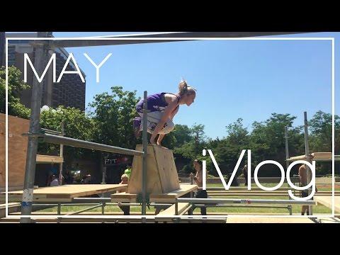 May iVlog