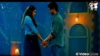 Romantic Good Night 🌛 Good Night love ❤️Good Night New Love Whatsapp Status Video ||Deepika gadai