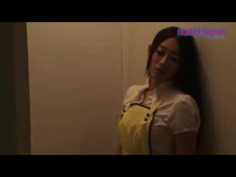 Japan Submissive Stepmom Slave