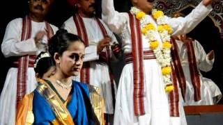 Ghashiram Kotwal - Preview 01 | घाशीराम कोतवाल - भाग ०१