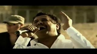 Cheb Khaled et IAM - Al Assima (live)