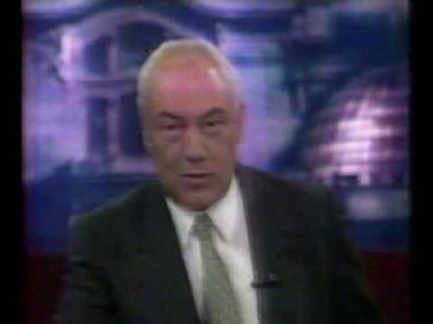 CASO PACO STALNEY 1999 SENTENCIA MARIO BEZARES COBERTURAS