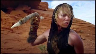 Survivor Official Trailer (2014)