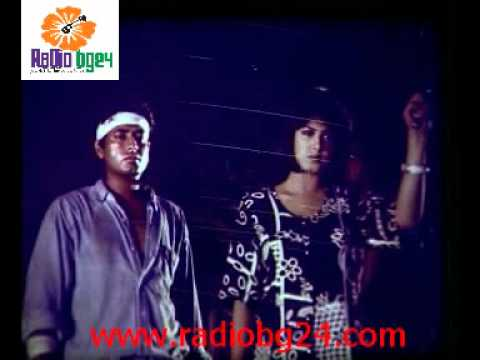 Xxx Mp4 Mone Premer Batti Jole Syed Abdul Hadi RaDiO Bg24 3gp Sex